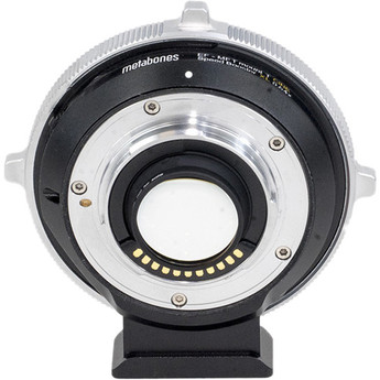 Metabones mb spef m43 bt6 3