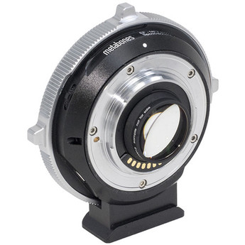 Metabones mb spef m43 bt6 4
