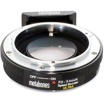 Metabones mb spfd x bm2 3