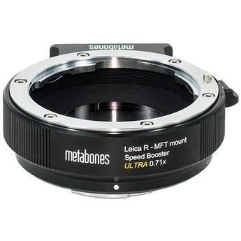 Metabones mb splr m43 bm3 3