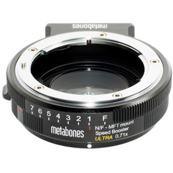 Metabones mb spnfg m43 bm3 3
