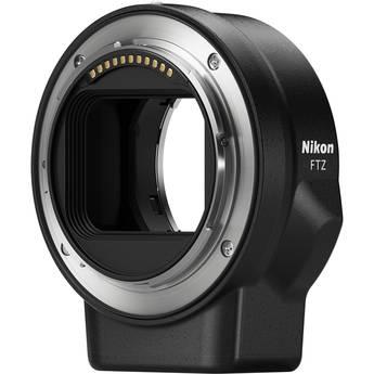 Nikon 4185 1