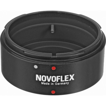 Novoflex mft can 1