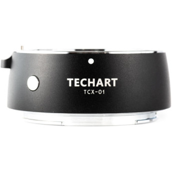 Techart pro techefx1d 2