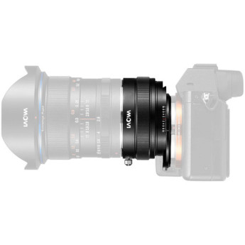 Venus optics vemscef 7