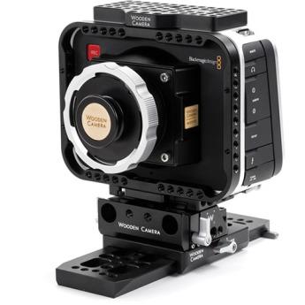 Wooden camera 175900 7