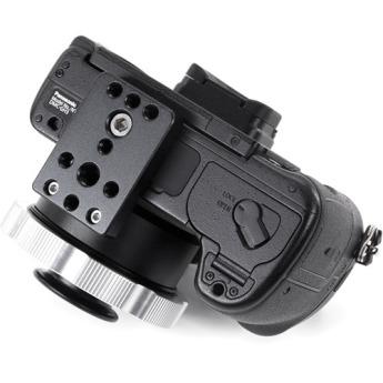 Wooden camera 181100 4