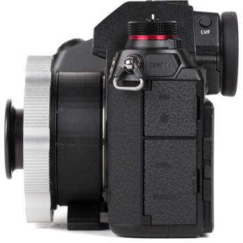 Wooden camera 271800 5