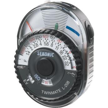 Sekonic 401 208 2