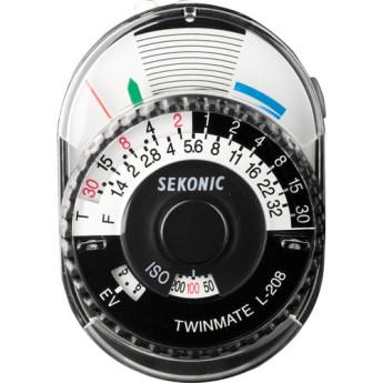 Sekonic 401 208 3