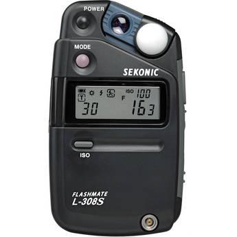 Sekonic 401 309 1