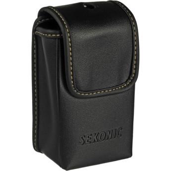 Sekonic 401 399 7