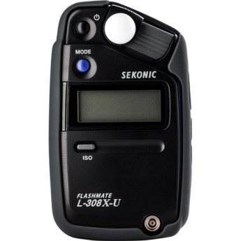 Sekonic 401 305 4