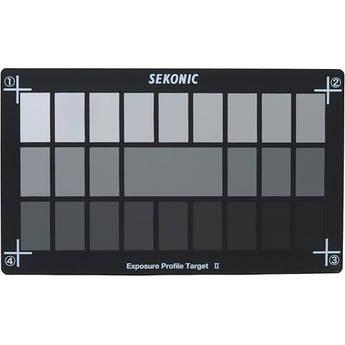 Sekonic 401 757 1