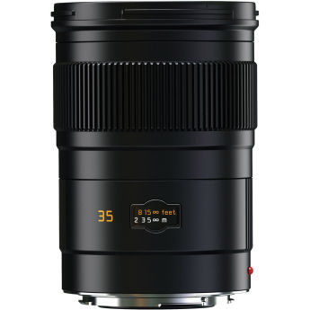 Leica 11050 1