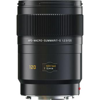 Leica 11052 1