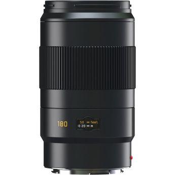 Leica 11053 1