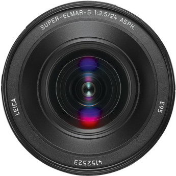 Leica 11054 3