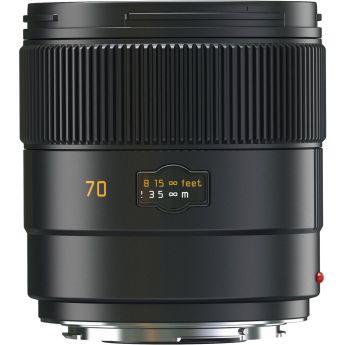Leica 11055 1