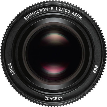 Leica 11056 3