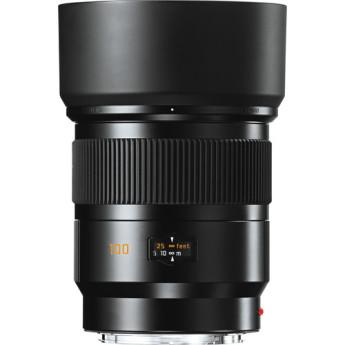 Leica 11056 5