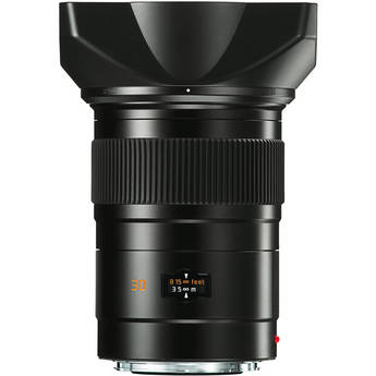 Leica 11073 1