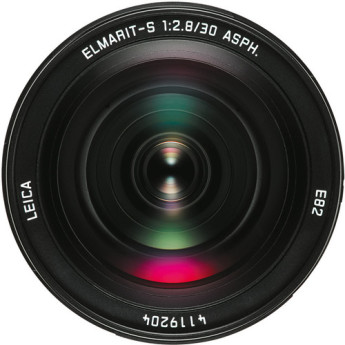 Leica 11073 3