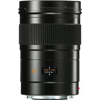 Leica 11073 4