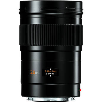 Leica 11074 1
