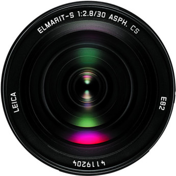 Leica 11074 2