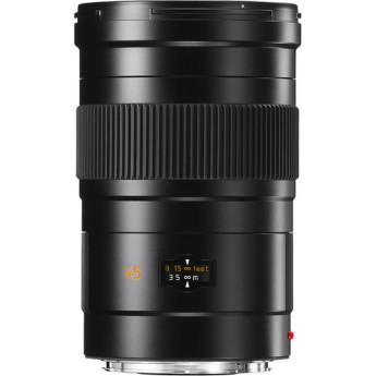 Leica 11077 2