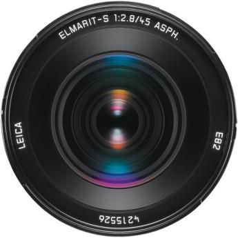 Leica 11077 3