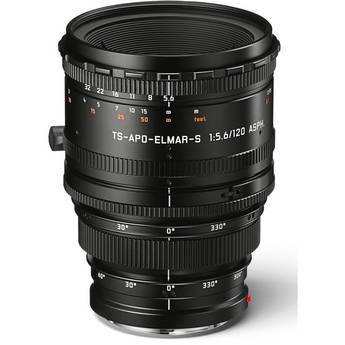 Leica 11079 1
