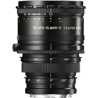Leica 11079 2