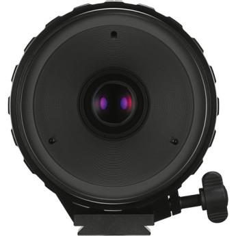 Leica 11079 3