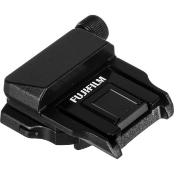 Fujifilm 16536922 1