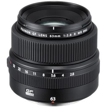 Fujifilm 600018250 1