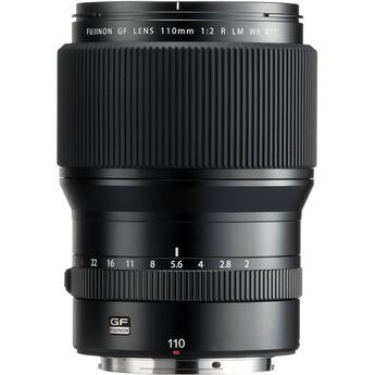 Fujifilm 600018568 1