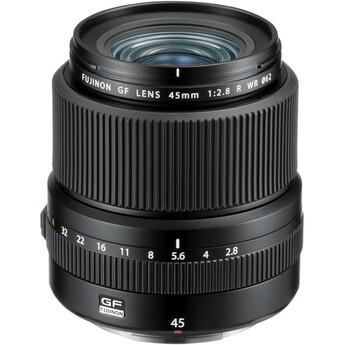 Fujifilm 600019086 1