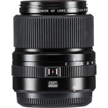 Fujifilm 600019086 3