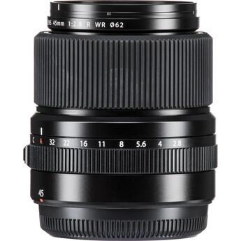 Fujifilm 600019086 4