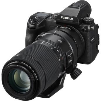 Fujifilm 600020702 10