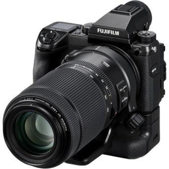 Fujifilm 600020702 11