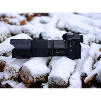 Fujifilm 600020702 13
