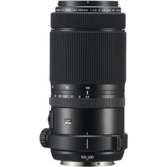 Fujifilm 600020702 3