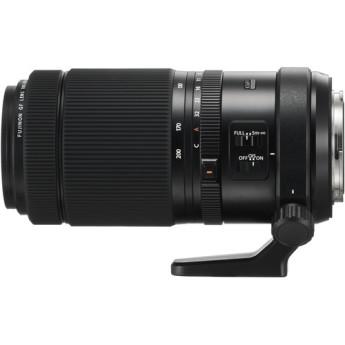 Fujifilm 600020702 4