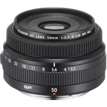 Fujifilm 600021097 3