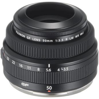 Fujifilm 600021097 4
