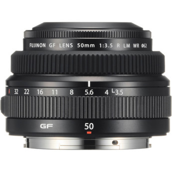 Fujifilm 600021097 5