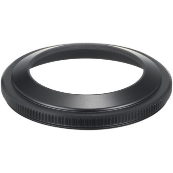 Fujifilm 600021097 6